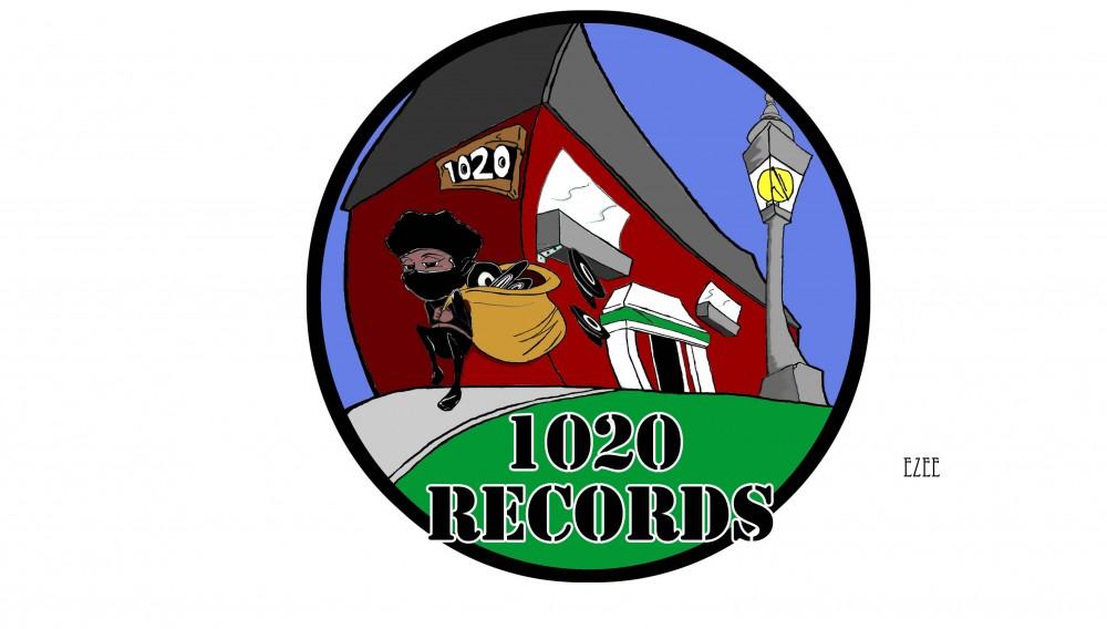 1020 Muzik